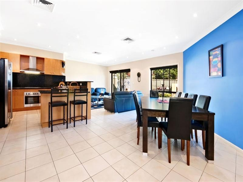 11a Jarrah Close, Alfords Point NSW 2234