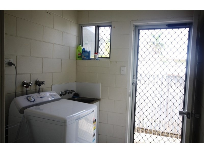 Unit 2, 19 Wilmington Street, Ayr QLD 4807