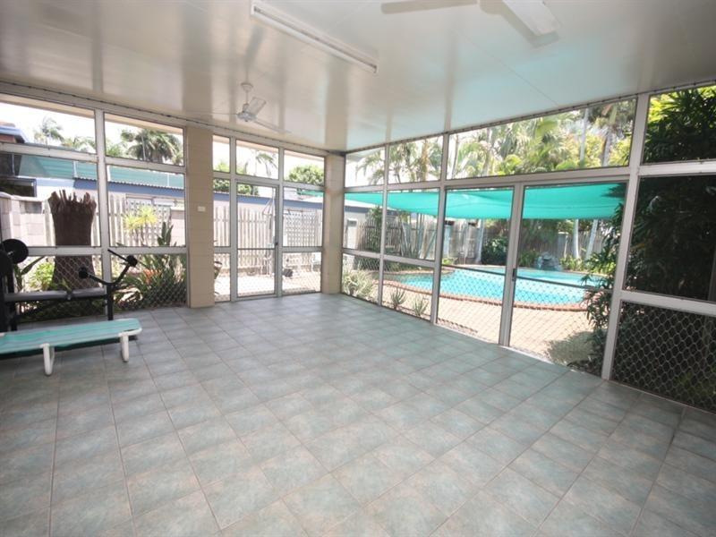 55 Mackenzie Street, Ayr QLD 4807