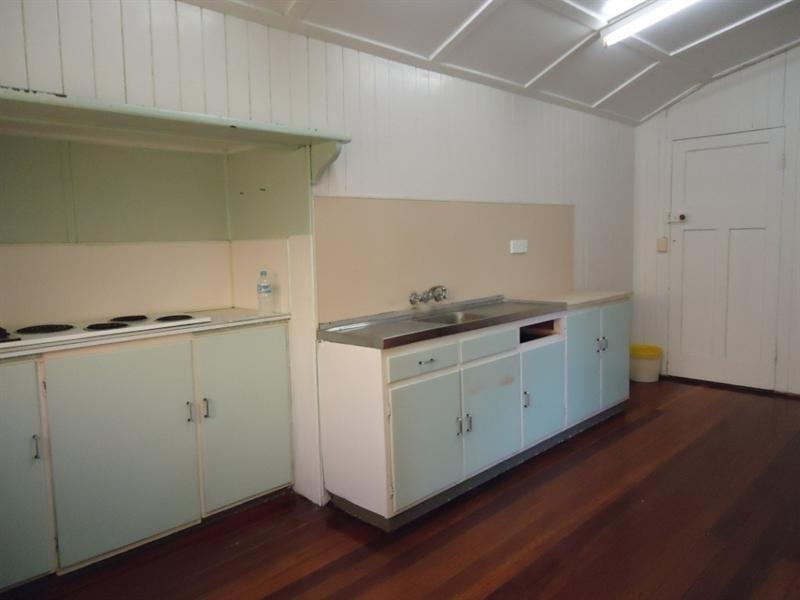 Airdmillan QLD 4807