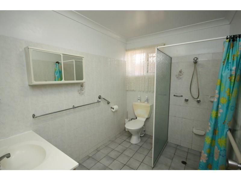 Unit 2/34 Macmillan Street, Ayr QLD 4807