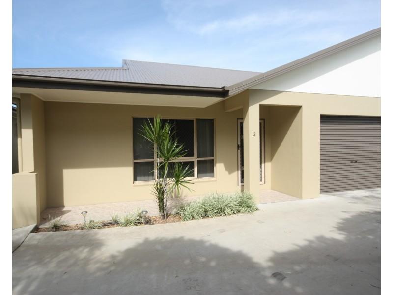 Unit 2/18 Macmillan Street, Ayr QLD 4807