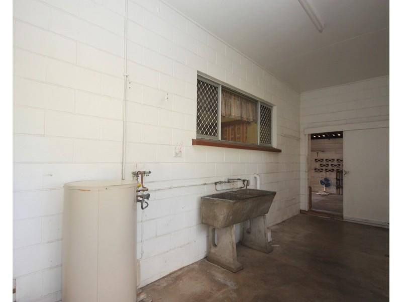 24 Davenport Street, Ayr QLD 4807