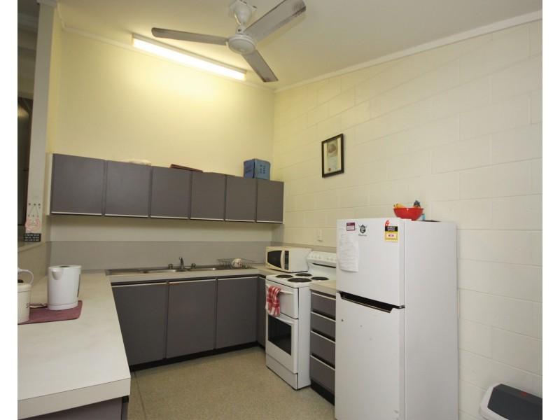 2-6 Dosetto Street, Ayr QLD 4807