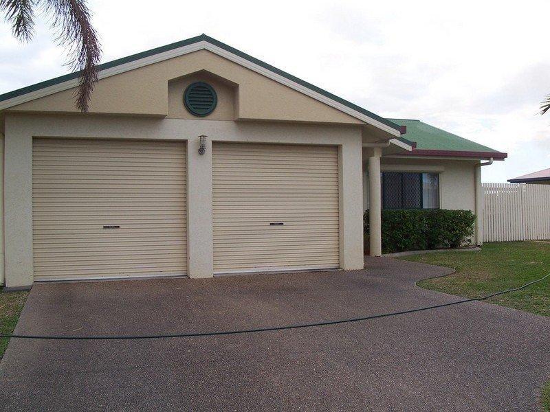 4 Harley Drive, Ayr QLD 4807