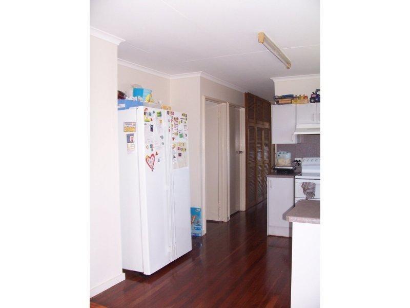 19 Milan Street, Ayr QLD 4807