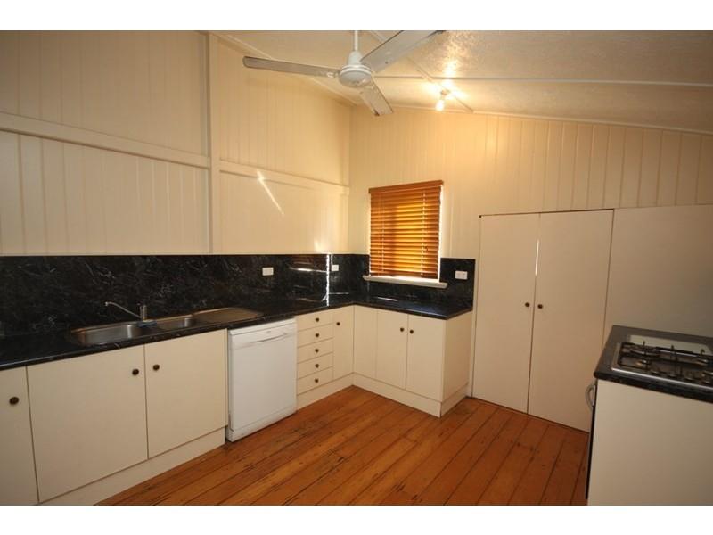 123 Munro Street, Ayr QLD 4807