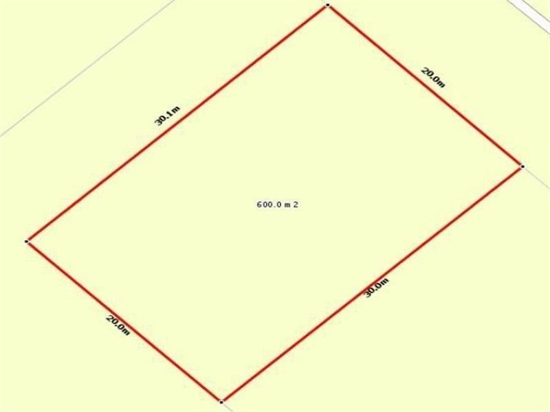 Alva QLD 4807