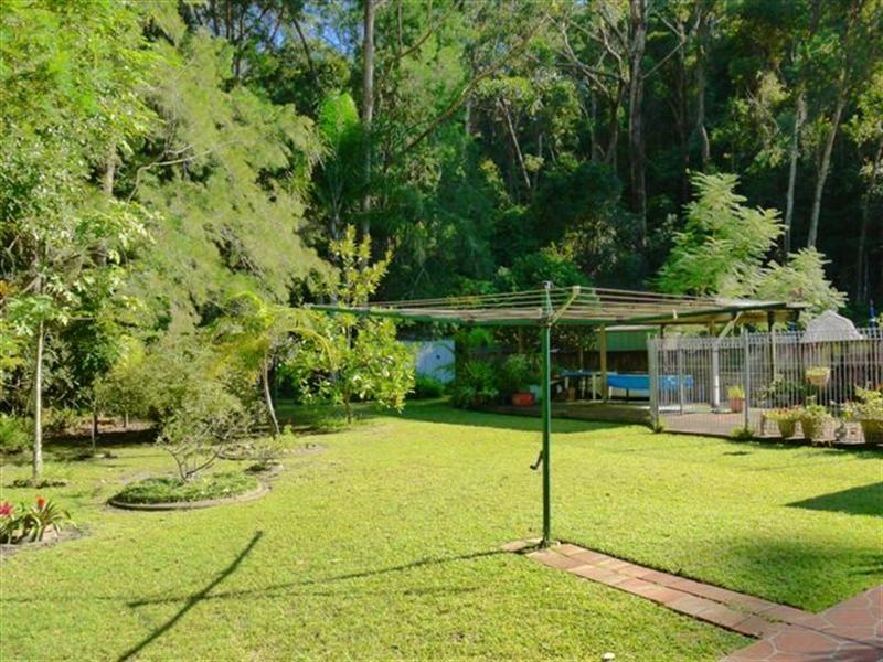 7 Gull Place, Tascott NSW 2250