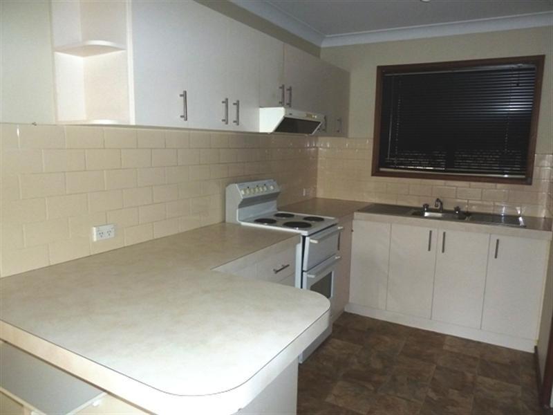 3/26 Bulolo Street, Ashmont NSW 2650