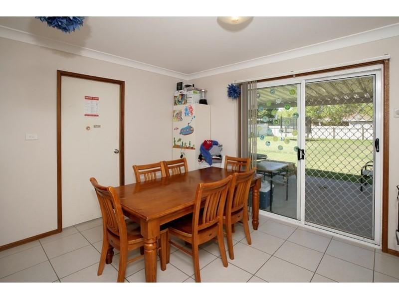 61 Grevillea Crescent, Lake Albert NSW 2650