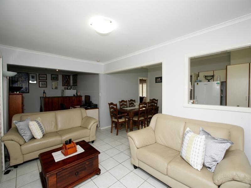 34 Tobruk Street, Ashmont NSW 2650