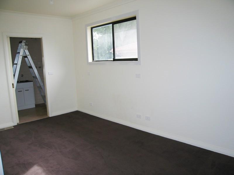 8 Rutledge Street, Bungendore NSW 2621