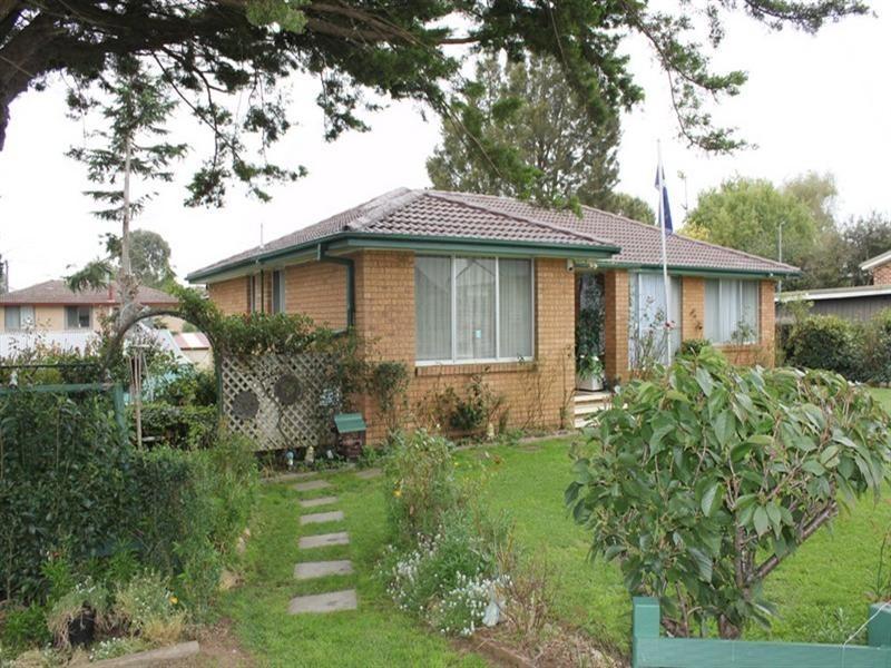 15 Malone Street, Braidwood NSW 2622