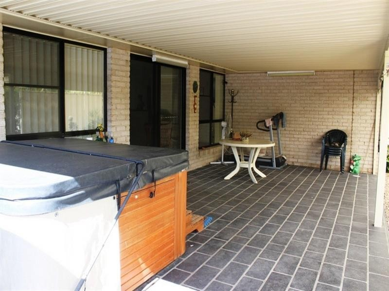 136 Helendale Drive, Helidon Spa QLD 4344
