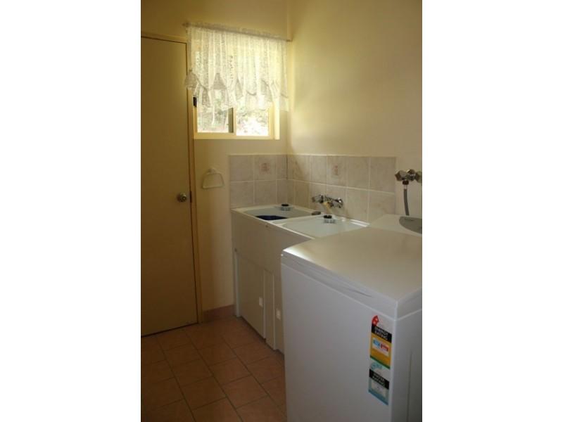 353 Mount Gardiner Road, Bemerside QLD 4850