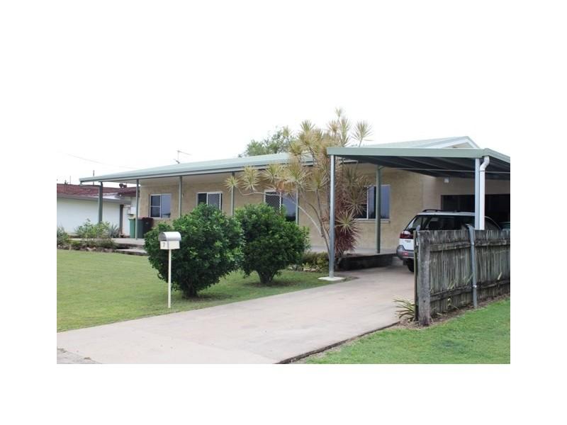 7 Acacia Road, Halifax QLD 4850