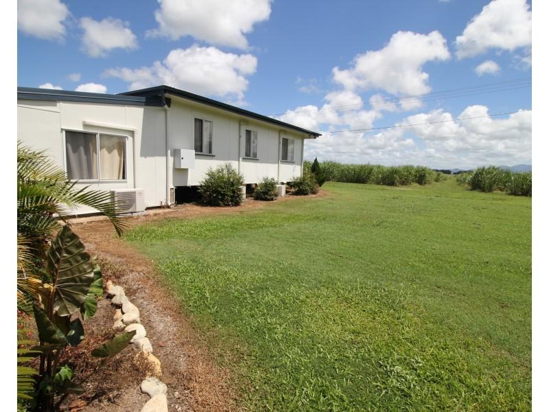 106 Lucinda Road, Halifax QLD 4850