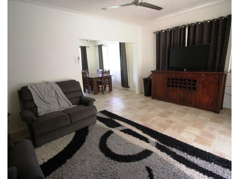 56 Mount Cudmore Road, Bemerside QLD 4850