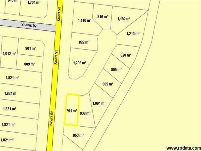 2 Hinchinbrook Court, Halifax QLD 4850