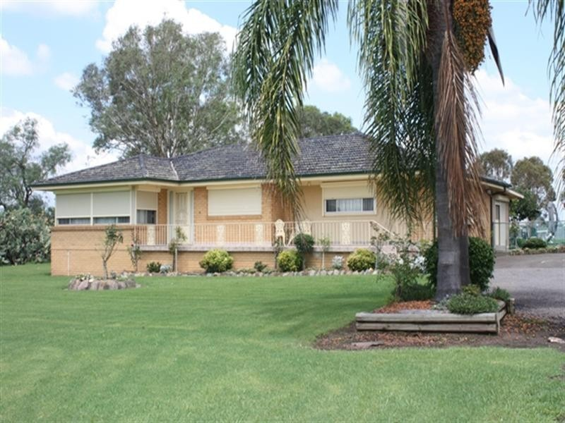 1930 Elizabeth Drive, Badgerys Creek NSW 2555