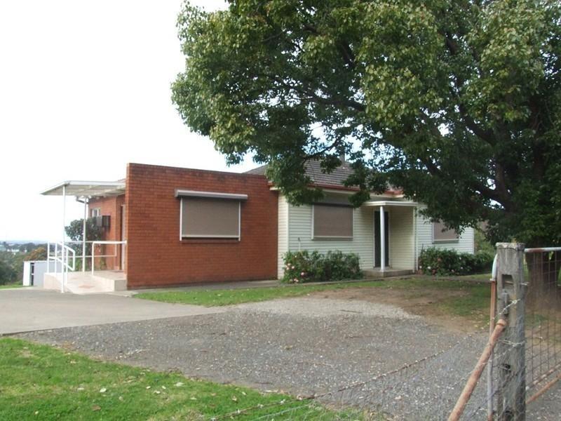 45-56 Ferrers Road, Horsley Park NSW 2175