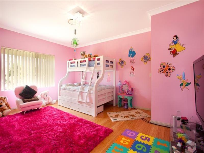 265 Sixth Avenue, Austral NSW 2179