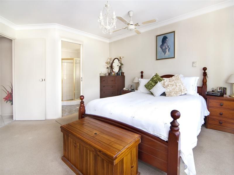 21 Driscoll Street, Abbotsbury NSW 2176