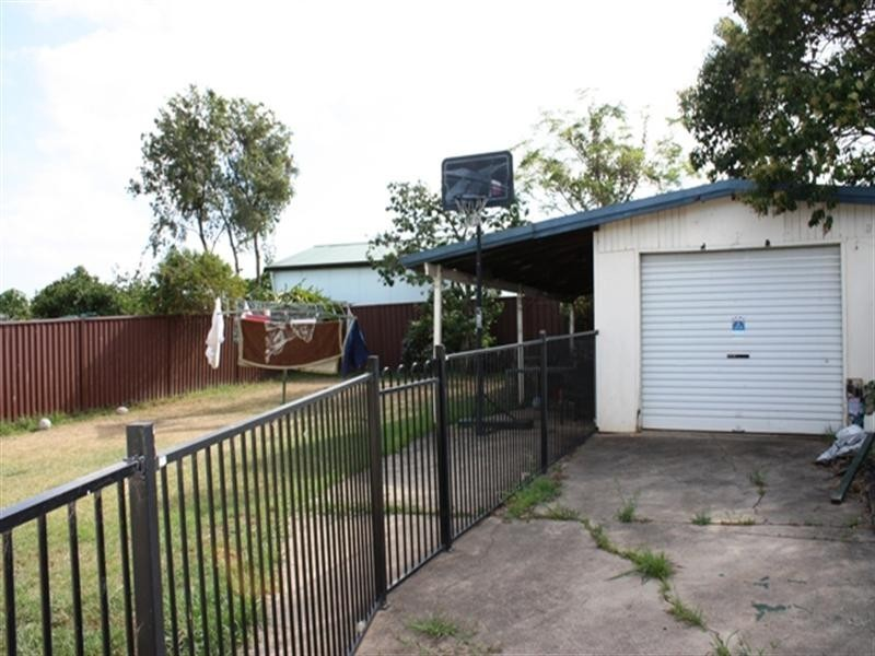 44 Strickland Crescent, Ashcroft NSW 2168