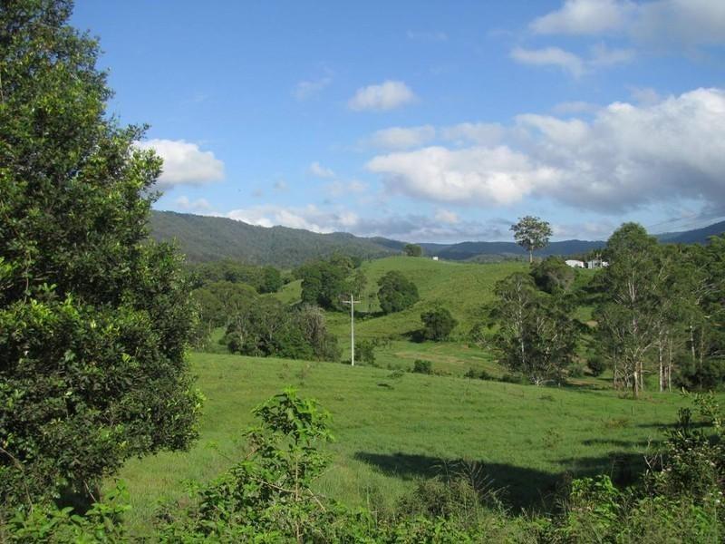 3 Stratton Road, Mount Pleasant QLD 4521