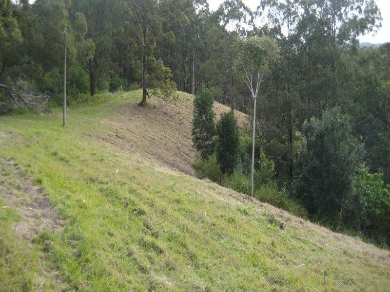 543/L2 Mount Brisbane Road, Mount Pleasant QLD 4521