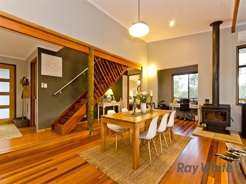 86 Ray Booker Court, Kobble Creek QLD 4520