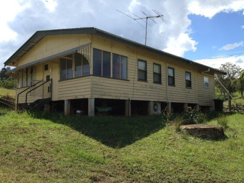 167 Bond Road, King Scrub QLD 4521