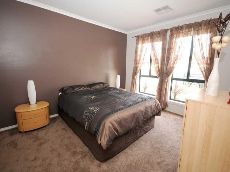 32 Blenheim Street, Angle Park SA 5010