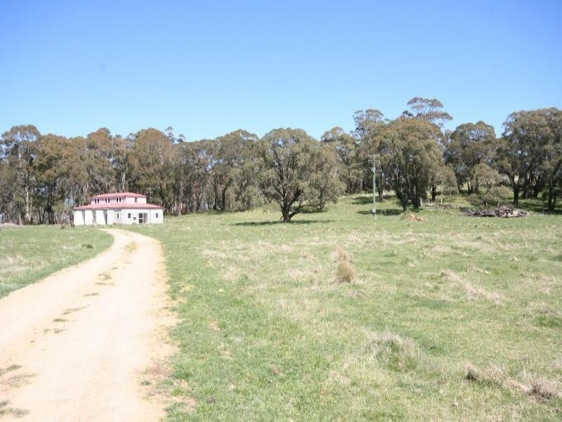 Gingkin NSW 2787