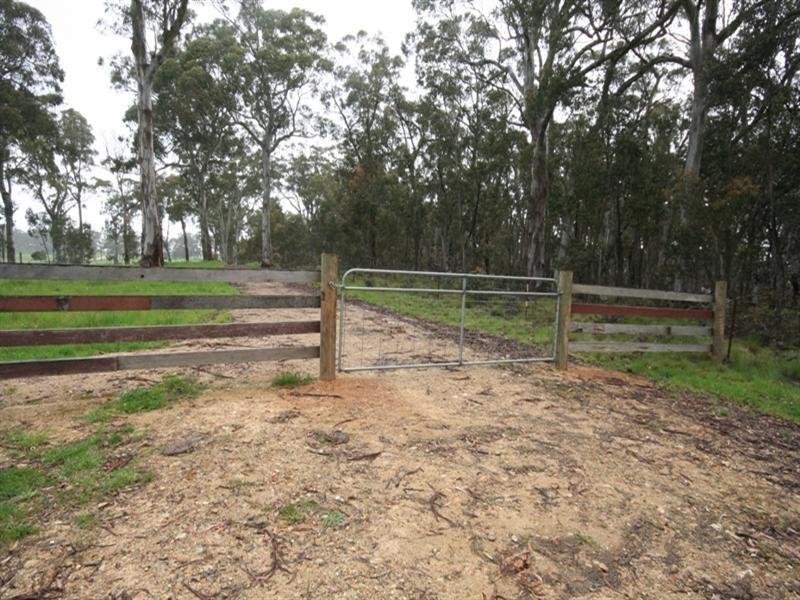 Lot 3 Gingkin Road, Gingkin NSW 2787