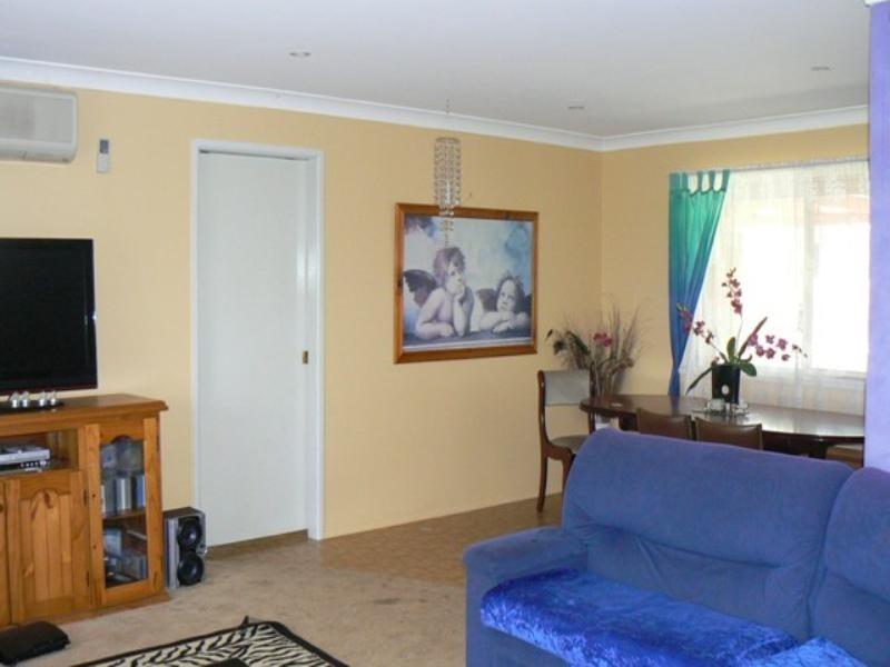 75 Helendale Drive, Helidon Spa QLD 4344