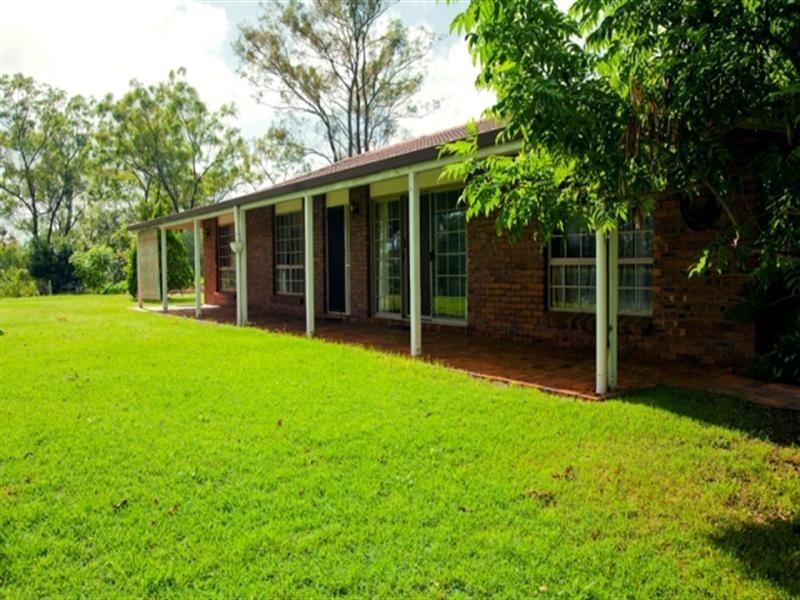 228 Connoles, Helidon Spa QLD 4344