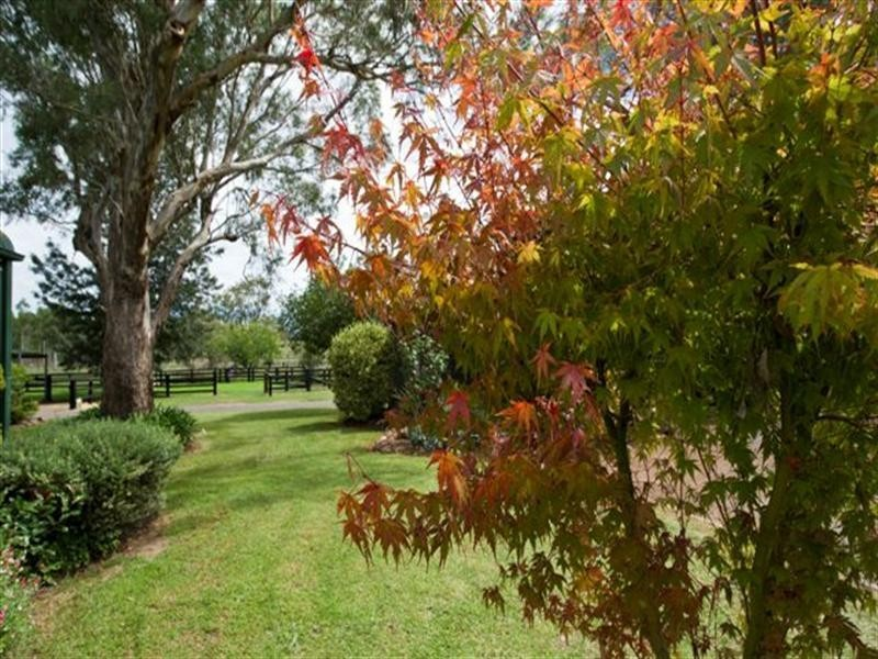 3 Moobi Road, Scone NSW 2337