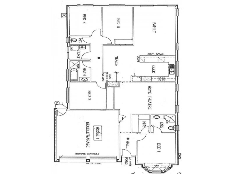 83 and 83A Glyde Street, Albert Park SA 5014