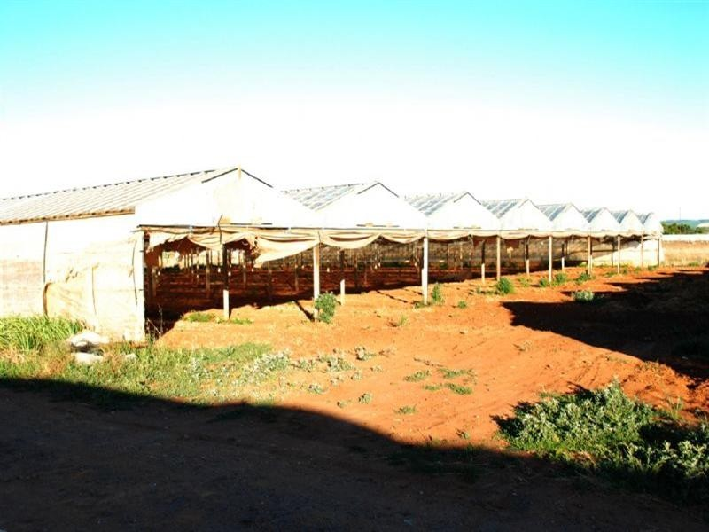 Lot 4 Womma Road, Penfield SA 5121