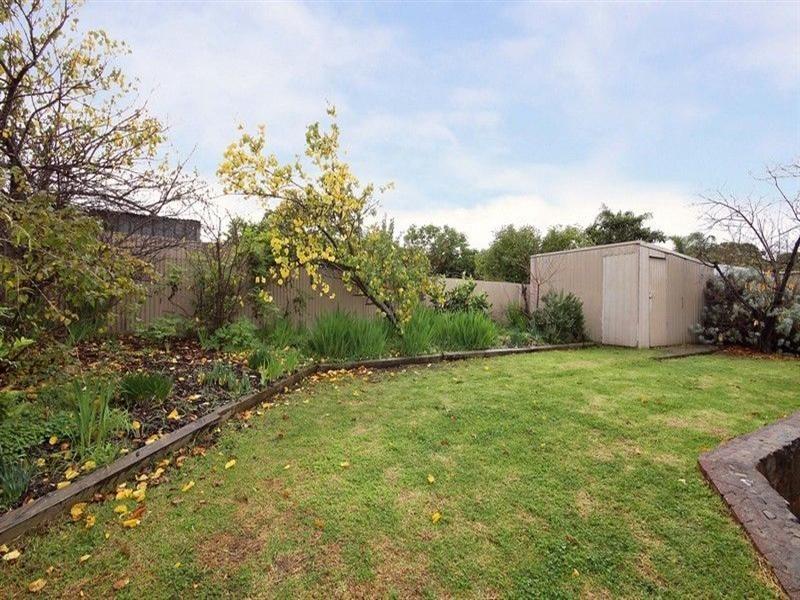 14 Sandler Grove, Aberfoyle Park SA 5159