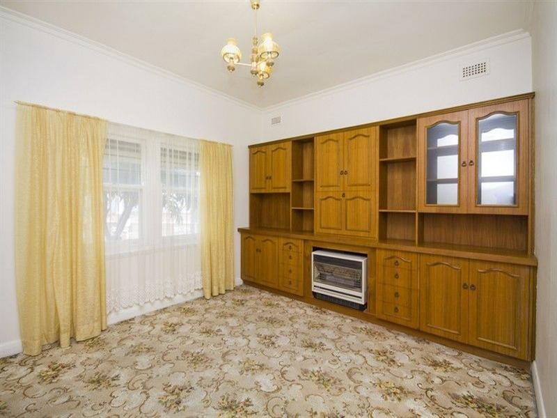 83 Gordon Street, Albert Park SA 5014