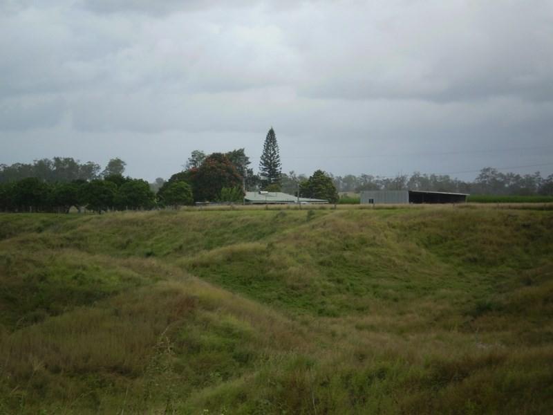 Bungadoo QLD 4671
