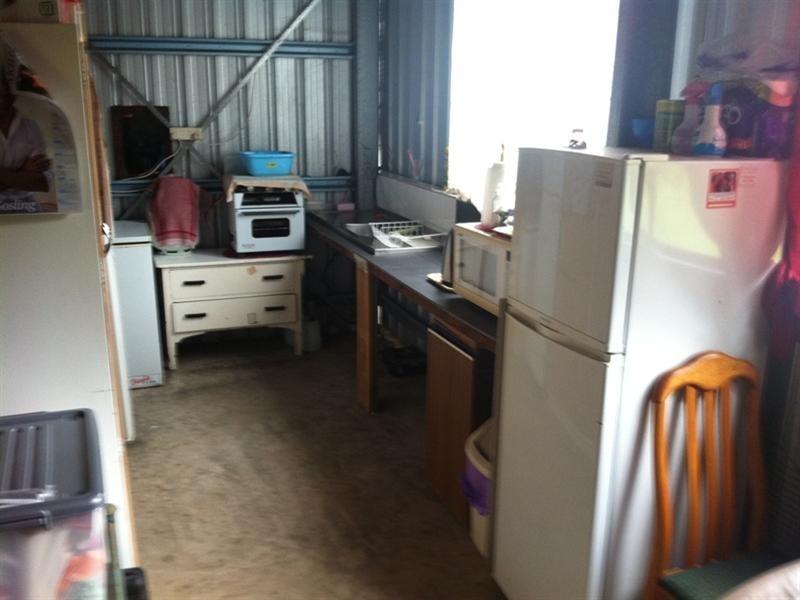 17 Hand Court, Delan QLD 4671
