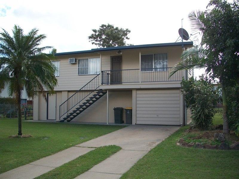 6 Elwing Street, Kawana QLD 4701
