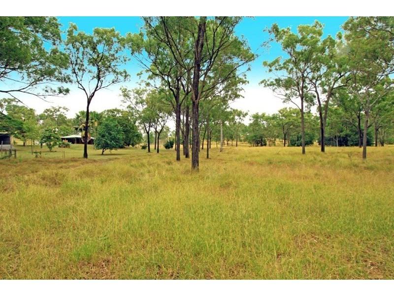 48 Caporn Road, Limestone Creek QLD 4701