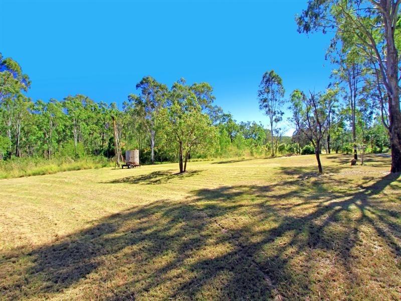 679 Yeppoon Road, Limestone Creek QLD 4701