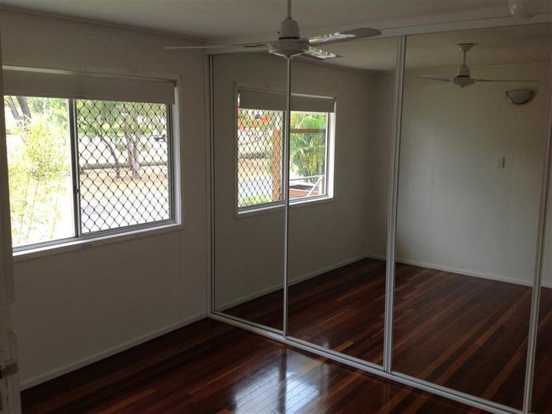 Unit 2/451 Crane Avenue, Kawana QLD 4701