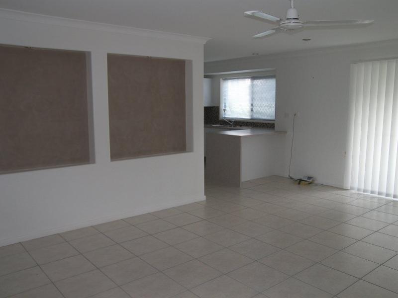 269 Richardson Road, Kawana QLD 4701